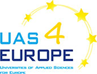 UAS4EUROPE: Smart Partnerships for Regional Impact