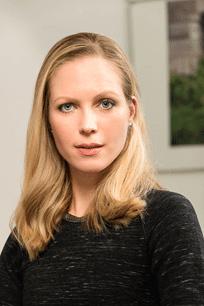 GeneralsekreteriatFHK|HeidiEsca Scheuringer