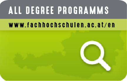 ALL DEGREE PROGRAMMS
